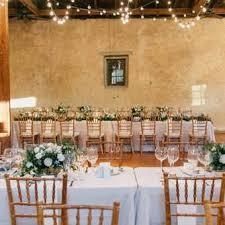 The Barn Brasserie Weddings Philadelphia Wedding Venues Reception Venues Event Spaces