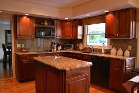 kitchen cabinet brand cabinet rare top kitchen cabinets brands shocking upper kitchen
