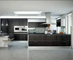 Futuristic Kitchen Designs Futuristic Kitchen Design Contemporary Ideas Contemporary Kitchen