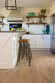 Farmhouse Style Kitchen by Modern Farmhouse Kitchen Details Farmhouse Kitchens Kitchens