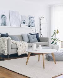 living room scandinavian living room set carpet modern living