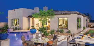 Los Angeles Houses For Sale New Construction Homes For Sale Toll Brothers Luxury Homes