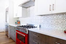 kitchen backsplash ideas black cabinets inspiring kitchen backsplash design ideas hgtv s