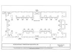 planet express blueprintsbuilding layout futurama floor plan