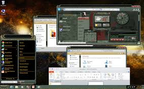 windowblinds 7 40 screenshots