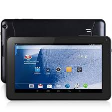 9 inch android tablet dhl android 4 4 9 inch wvga screen tablet pc a33 1 3ghz