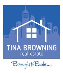 tina browning real estate u2013 movie houses