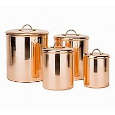 canister sets for kitchen kitchen canisters glass canister sets for coffee bed bath beyond