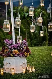 Outdoor Vintage Wedding Decoration Ideas stunning outdoor wedding