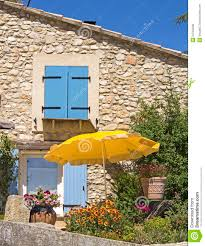 charming french cottage home plans 1 provence house sun french