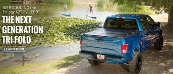Dodge Dakota Truck Bed Camper - covers truck bed covers fiberglass slimline fiberglass truck bed