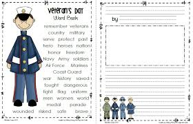 lovely ideas to make special veterans day cards on 11 nov