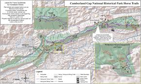 Map Of Kentucky And Tennessee by Cumberland Gap Maps Npmaps Com Just Free Maps Period