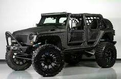 zombie hunter jeep american zombie hunters association awesomeness pinterest