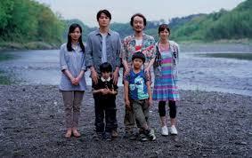the 12 best contemporary japanese family dramas taste of cinema