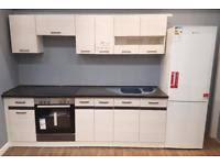 ebay kleinanzeigen küche küche möbel gebraucht kaufen in frankfurt ebay kleinanzeigen