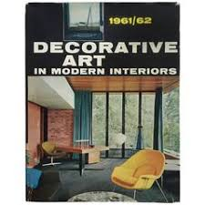 Contract Interiors Architectural Detailing In Contract Interiors For Sale At 1stdibs