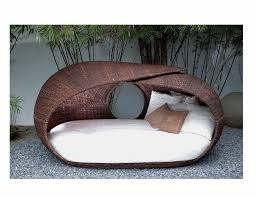 Outdoor Daybed Furniture by Awesome Contemporary Daybed Furniture Design For Outdoor Daybed