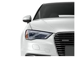 audi a3 configurator build your own audi a3 e car configurator audi usa