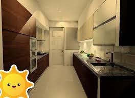 free kitchen design planner kitchen design galley kitchen designs kitchen design planner