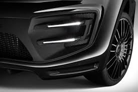 land rover evoque black modified index of img larte design range rover evoque black