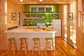 Orange Kitchen Ideas Kitchen Backsplash Ideas A Splattering Of The Most Popular Colors