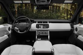 range rover silver interior 2014 range rover sport rugged luxury fit fathers