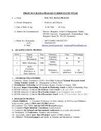 Define Resumed Resume Dictionary Meaning Eliolera Com