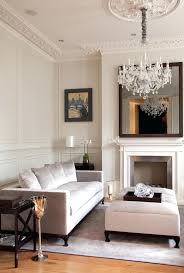 wainscoting ideas for living room molding ideas for living room living room molding design and