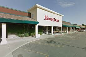 Home Good Stores Two Shop Lifters Arrested After Stealing Items From Home Goods