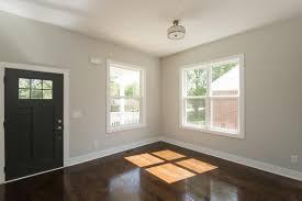 residential home designer tennessee 1408a harwood dr nashville tn mls 1834553