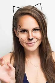 41 best makeup for blue eyes images on pinterest make up makeup
