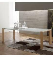 tavolo sala pranzo lillestrom tavolo quadrato 90 x 90 cm allungabile a 350 cm in legno