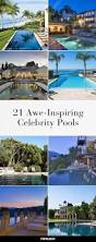 Presidential Pools Surprise Az by 30 Best Pools Images On Pinterest Swimming Pools Pool Ideas And