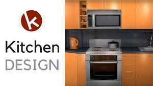 Funky Kitchen Cabinets Modern Kitchen Colours And Designs Kitchen Ethosnw Com