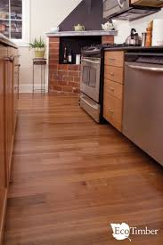 Laminate Flooring Transition Pieces Laminate Flooring Transition Pieces Wood Floors Titandish