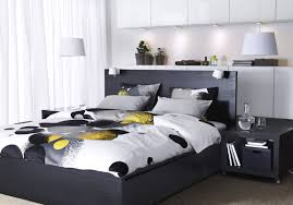 Bed Frames Ikea Usa Get Inspired Decorating Your New Bedroom Ikea Moving Guide