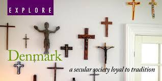 catholics cultures