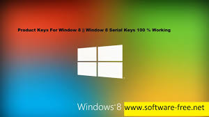 activators for windows and office