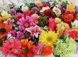 wholesale artificial flowers bulk artificial flowers fresh green shopping market wholesale silk
