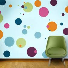 wall ideas wall pattern stencils uk 1000 images about wall