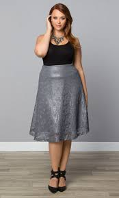 Trendy Plus Size Womens Clothing Wholesale On Sale Affordable Plus Size Women U0027s Clothing Kiyonna Clothing