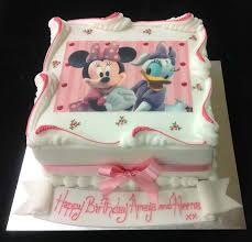 where to print edible images london cake kids photo cakes