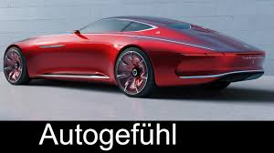 mercedes information vision mercedes maybach 6 information feature 750 hp