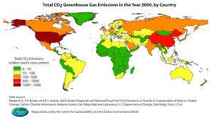 Uw Madison Map Map Co2 Emissions Patz05 Jpg