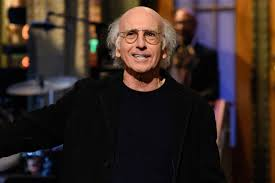 larry david criticized for concentration c jokes during snl