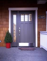 Door Thresholds For Exterior Doors Four Masonite Exterior Doors Masonite Exterior Door Threshold
