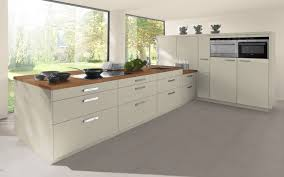 cabinet kitchen modern two different color cabinets kitchen designs photo gallery l shape
