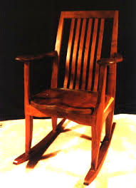 custom wood dining chairs dumond u0027s custom furniture