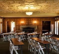 mansion interior design com bozarth mansion retreat center